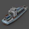 08 07 20 493 cargo 11 4
