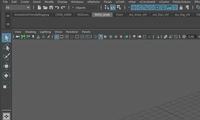 Missing Shelf Button Script  (without resetting prefs) 1.0.0 for Maya (maya script)