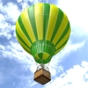 11 53 34 726 ballon 0012 4