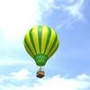 11 54 11 636 ballon 0015 4