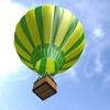 11 54 14 843 ballon 0014 4