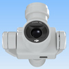 22 58 13 921 camera gimbal dji phantom 4 pro render sky 0015 4