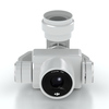 22 58 39 40 camera gimbal dji phantom 4 pro render0000 4