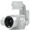 22 58 48 382 camera gimbal dji phantom 4 pro render0007 4