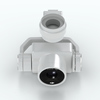 22 58 49 660 camera gimbal dji phantom 4 pro render0001 4