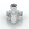 22 59 10 889 camera gimbal dji phantom 4 pro render0002 4