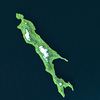 02 26 19 616 island sakhalin .rgb color.0001 4