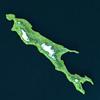02 26 21 746 island sakhalin .rgb color.0002 4