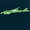 02 27 54 392 island sakhalin .rgb color.0006 4