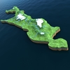 02 28 16 762 island sakhalin .rgb color.0007 4