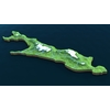 02 28 29 44 island sakhalin .rgb color.0009 4