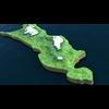 02 28 38 467 island sakhalin .rgb color.0008 4