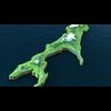 02 29 36 602 island sakhalin .rgb color.0012 4