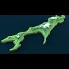 02 29 38 31 island sakhalin .rgb color.0011 4