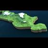 02 30 05 439 island sakhalin .rgb color.0014 4