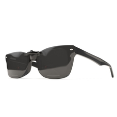 Sunglasses Wayfarer Ray Ban 3D Model