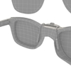 02 39 49 966 sunglasses wareframe0009 4
