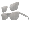 02 39 49 972 sunglasses wareframe0002 4
