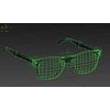 02 39 50 938 sunglasses polycount 4