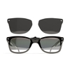 02 39 55 942 sunglasses 0012 4