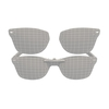 02 39 58 988 sunglasses wareframe0013 4