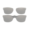 02 40 00 64 sunglasses wareframe0012 4