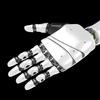 03 35 16 514 robot hand 0000 4