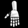 03 35 20 957 robot hand 0006 4