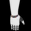 03 35 33 430 robot hand 0010 4
