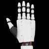 03 35 37 350 robot hand 0011 4