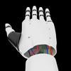 03 35 41 875 robot hand 0012 4