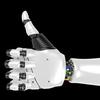 03 35 52 466 robot hand 0016 4