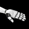 03 35 53 141 robot hand 0002 4