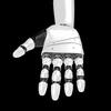 03 35 53 972 robot hand 0001 4
