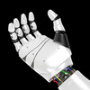 03 36 01 146 robot hand 0020 4
