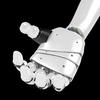 03 36 05 911 robot hand 0021 4