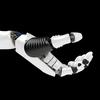 03 36 10 36 robot hand 0022 4