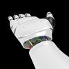 03 36 10 693 robot hand 0004 4