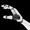 03 36 40 573 robot hand 0023 4