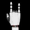 03 36 49 397 robot hand 0018 4