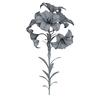 04 41 22 102 flower lily w 0000 4