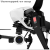 05 22 48 684 11dji inspire 1 edge0 .rgb color.0016 4