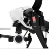 05 22 54 482 1dji inspire 1 edge0 .rgb color.0016 4