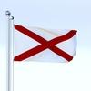 05 00 31 657 flag 0072 4