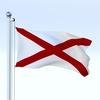 05 00 35 420 flag 0040 4