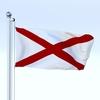 05 00 36 639 flag 0008 4