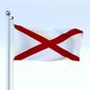 05 00 36 942 flag 0056 4
