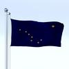 05 13 43 102 flag 0056 4
