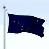 05 13 48 289 flag 0040 4