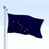 05 13 48 293 flag 0024 4